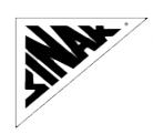 Материалы Sinak
